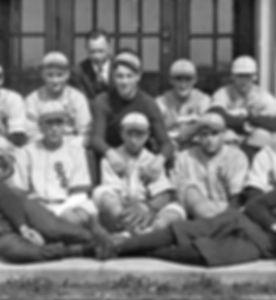 1921 Baseball.jpg