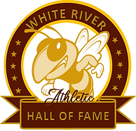 WR Athletic Hall of Fame Logo 2019.png