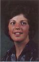 Helen Mills-yearbook.PNG