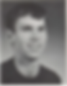 Andy Maris-yearbook.PNG