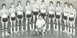 1973_HOF_State_Champs2.JPG