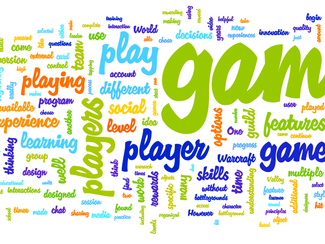 Games & Learning