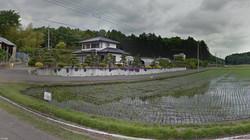 Tochigi-ken, Japan