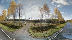 Hankasalmi, Finland