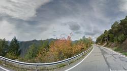 Sant Julia de Loria, Andorra