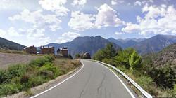 Sant_Julià_de_Lòria,_Andorra