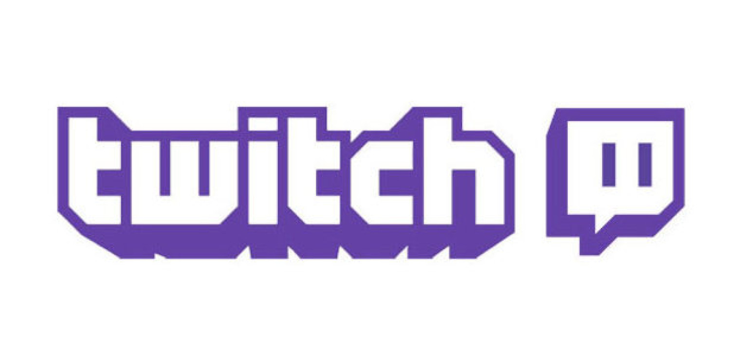 Twitch++: Jailbreak Tweak brings a range of enhancements to