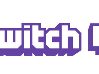Twitch as a Social Learning Platform