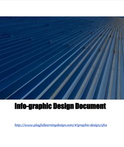 Infographic Design Doc
