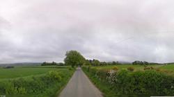 Wexford, Ireland