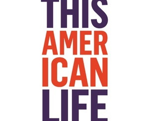 This American Life: A Story Featuring Stories