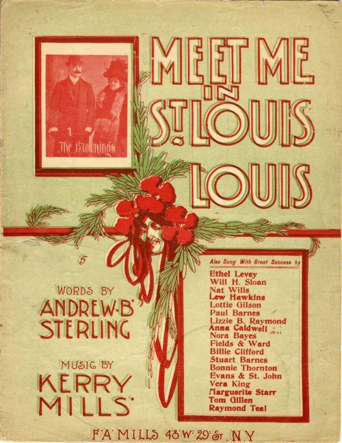 Meet-Me-In-St-Louis-1904.jpg