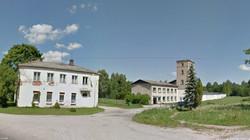 Võru_maakond, Estonia