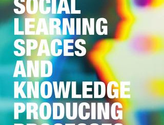 Social Learning & Museums