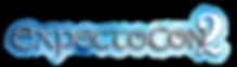 ExpectoCon 2020 Logo Trans.png