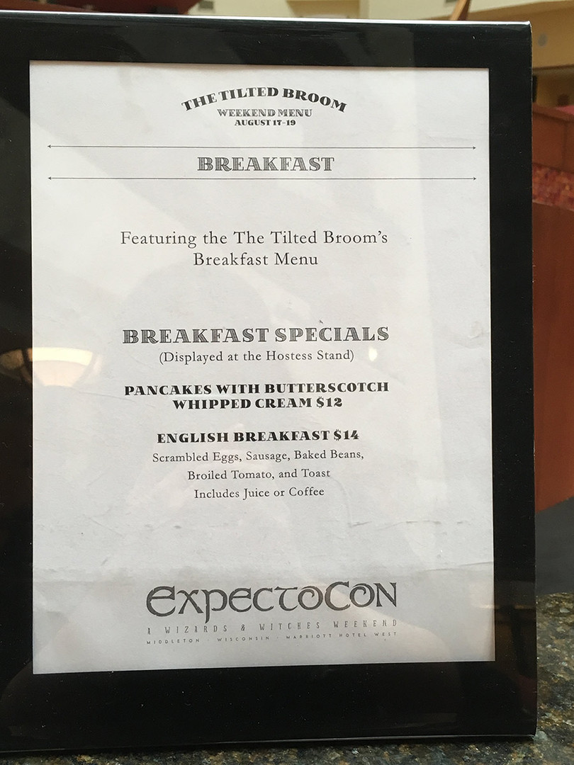 ExpectoCon2018_TiltedBroomBreakfast.jpg