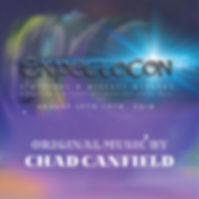ExpectoCon-Soundtrack-Front-Test1-02.jpg