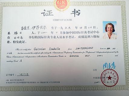 Isabelle Guisolan certificat.jpg
