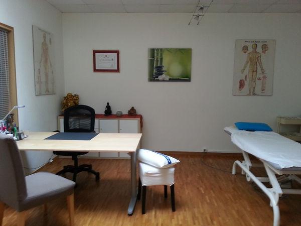 soins-acupuncture cabinet.jpg