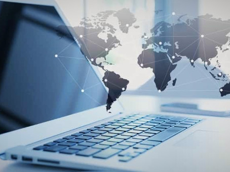 Advance Your Business on International Markets With Translation Services