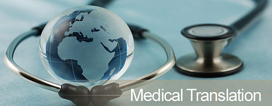 Medical Translation Services.jpg