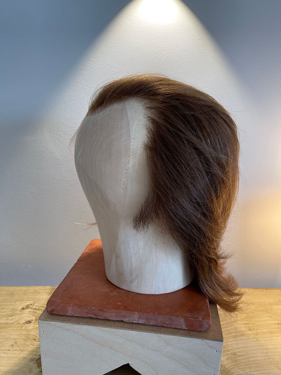 wig-handmade-to-measure-HD-front-lace-po