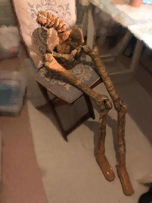 skeleton-skin-plastic-castagne-amaury-1.