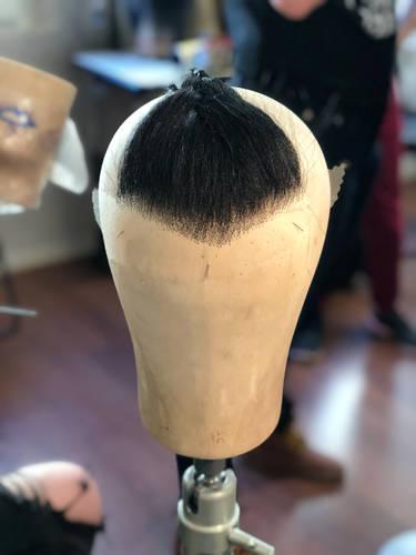 wig-geisha-wood-block-head-yak-cotton-fl