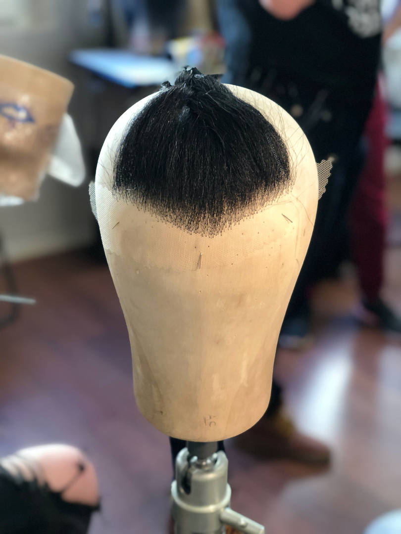 wig-geisha-wood-block-head-yak-cotton-fl