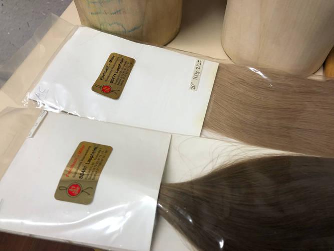 exporthair-human-hair-castagne-amaury.jp