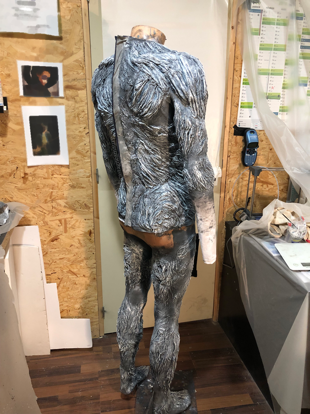 latex-body-suit-white-walker-special-eff