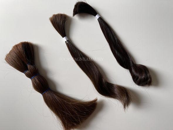 european-human-hair-wig-handmade-london-