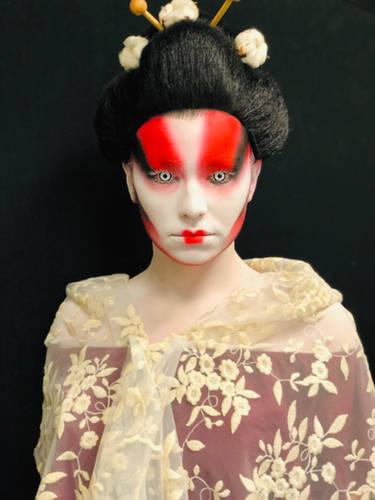 wig-geisha-yak-make-up-editorial-cotton-