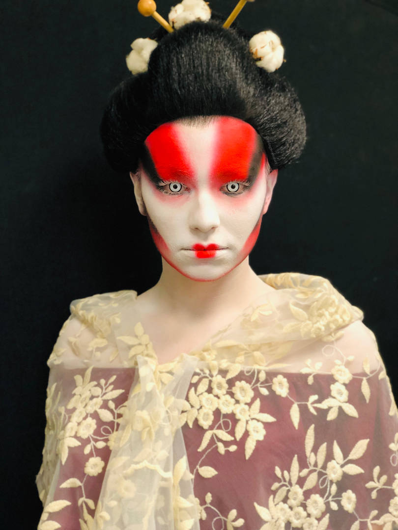 wig-geisha-yak-make-up-editorial-cotton-