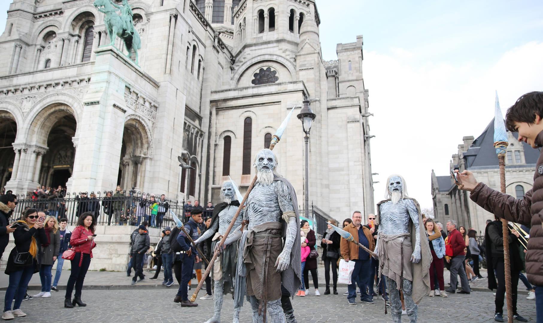 paris-latex-body-suit-white-walker-speci