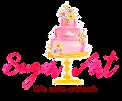 "Sugar Art: ""Its Cake O'clock"" τούρτες γενεθλίων 3D"
