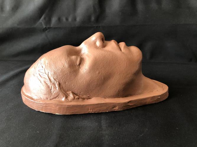 lifecast-plaster-noemie-1-castagne-amaur