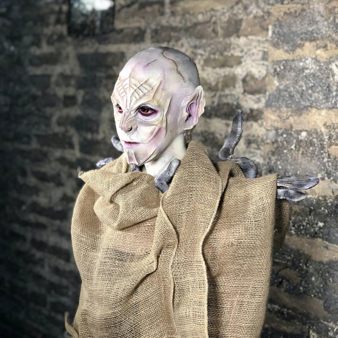 foam-latex-prosthetic-demon-makeup-speci