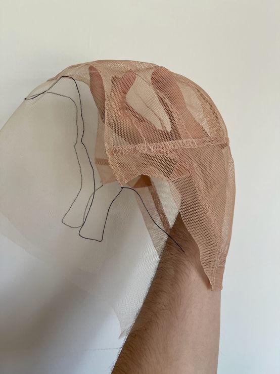 wig-foundation-bespoke-made-to-measure-i