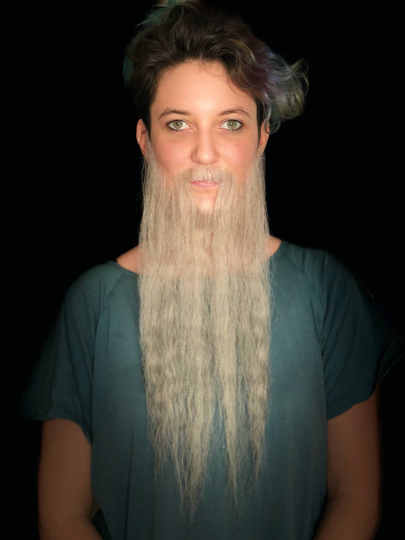 hair-piece-lace-yak-beard-noemie-castagn