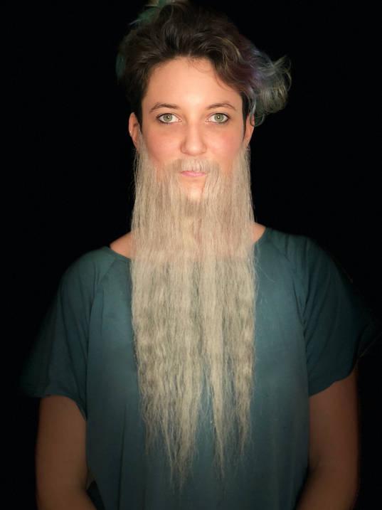 hair-piece-lace-yak-beard-noemie-castagn