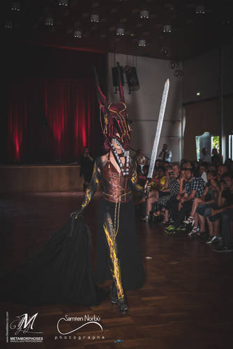 drag-queen-dragon-castagne-amaury-leona-