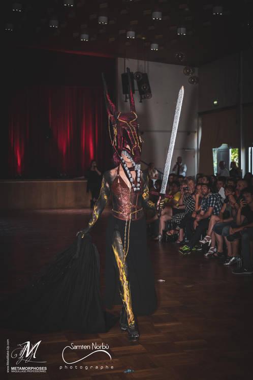 drag-queen-dragon-castagne-amaury-leona-