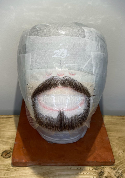 moustache-goatee-beard-bloc-HD-lace-hand