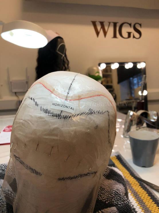 wig-block-lace-foundation-head-london-sc