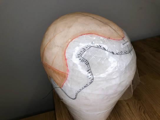wig-block-HD-lace-foundation-handmade-fr