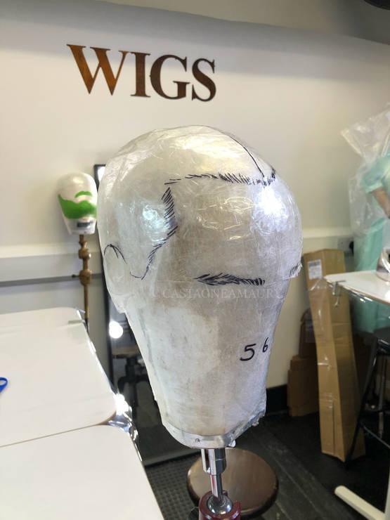 wig-block-mould-head-london-school-wig m