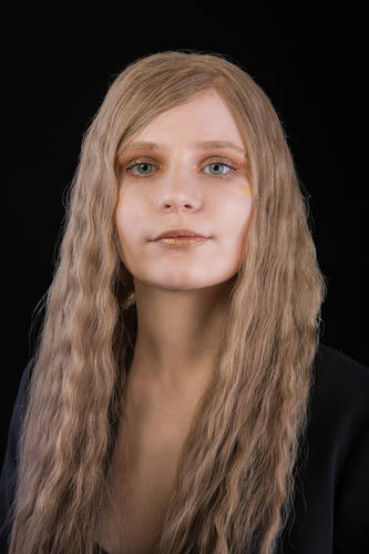 wig-exporthair-human-hair-castagne-amaur