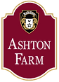 Ashton Farm Logo 2020.png