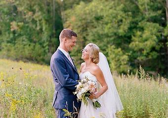 laura_peder_califon_nj_wedding_0027_edit